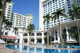 Khách sạn full thông tin